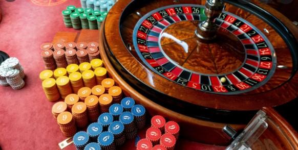 Finding the Fantastic Online Blackjack Game