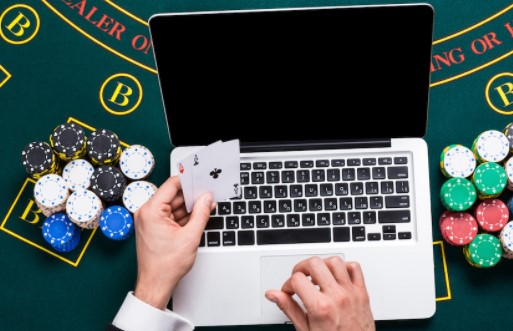 Online Casino Software Providers – Reviewed